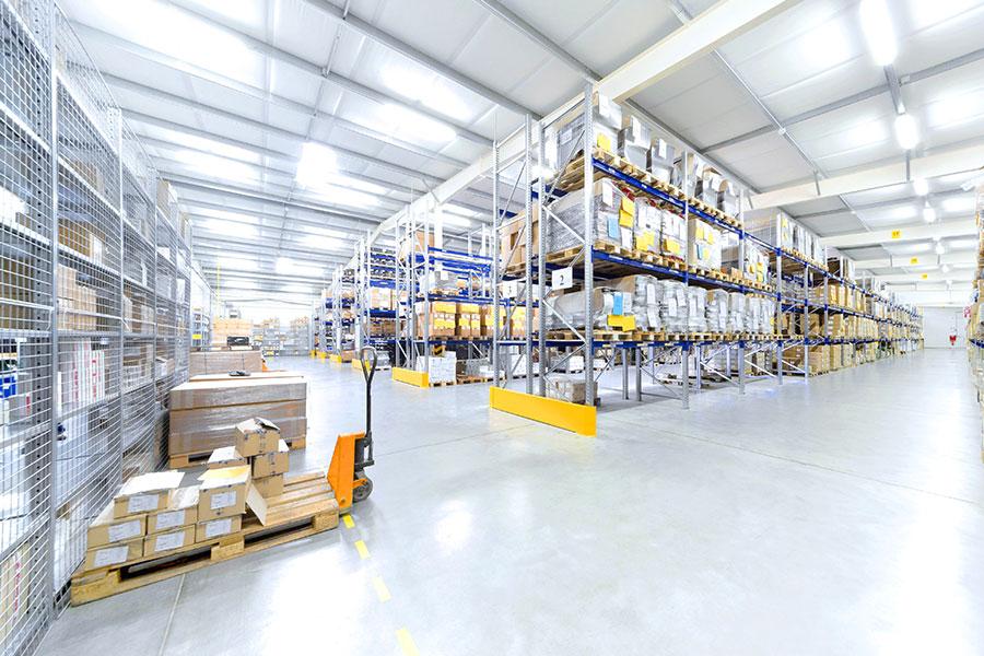 Indkøb-lager-Logistik-SCM-Optimering-i-Diverse-Industrier